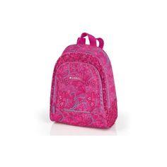 Gabol hátizsák - HÁTIZSÁK - Etáska - minőségi táska webáruház hatalmas választékkal Fashion Backpack, Backpacks, Cotton, Bags, Paint, Style, School Backpacks, Princess, Naturaleza
