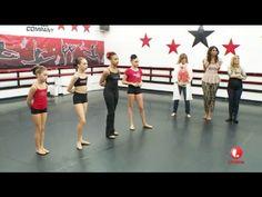 Preview for Dance Moms Season 5