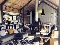 THE SHED, Gerroa - 4pm checkout on, a Gerroa House | Stayz