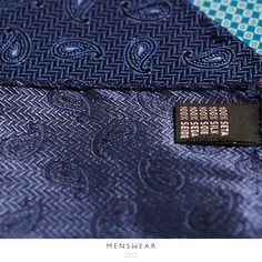 Våre lommetørkler fra Viero Milano i 100% silke. http://menswear.no/tilbehor/lommetorkler-hankie-pocket-square-pochette-i-oslo #menswear_no #menswear #mensfashion #dress #oslo #bogstadveien #hegdehaugsveien #lysaker #tjuvholmen #hankie #pocketsquare #silk #bespike #style  photo: @katyadonic