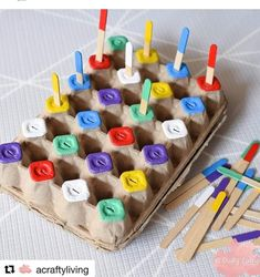 25 preschool activities for each Montessori activities # . - 25 preschool activities for each Montessori # preschool activities The p - Preschool Activities At Home, Motor Skills Activities, Toddler Learning Activities, Play Based Learning, Montessori Toddler, Montessori Activities, Infant Activities, Educational Activities, Toddler Preschool