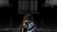 Cool Cars cool 2017: Awesome watch dogs picture, Ed Stevenson 2017-03-10...  gogolmogol Check more at http://autoboard.pro/2017/2017/08/23/cars-cool-2017-awesome-watch-dogs-picture-ed-stevenson-2017-03-10-gogolmogol/