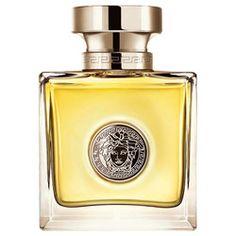 Versace Eau de Parfum medusa