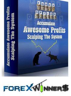 5emas forex trading system pdf print