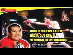 Mexican Boxers, Baseball Cards, Boxing, Mexican