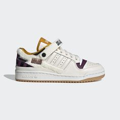 Online Shopping Canada, Online Shopping Australia, Sports Football, Basketball, Pride Shoes, Baskets, Girls Are Awesome, Adidas Canada, Swag Shoes