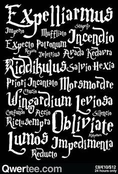 harry potter tumblr wallpaper - Google'da Ara                              …