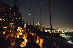Marianne Taylor creative fine art wedding reportage photography California