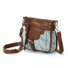 My new amazing cute purse!