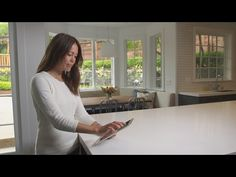 HouzzTV - YouTube Marketing Program, Houzz, Internet Marketing, Home Remodeling, Brand Names, North America, Mid-century Modern, Opportunity, Advertising
