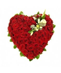 Online Flowers Bouquet Delivery in Jabalpur, Heart of Red Rose - A Valentine Special Gift. Order to Send to your Valentine. Valentine Special, Saint Valentine, Valentine Day Gifts, Valentines, Red Rose Bouquet, Flower Bouquet Wedding, Order Flowers, Flowers Online, Send Roses