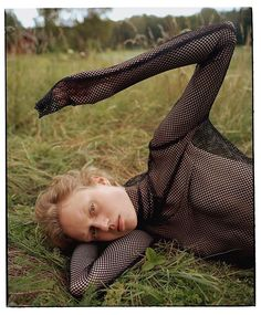 New story by photographer #BenjaminVnuk for #CrashMagazine. Make up by #JeanetteTornqvist and hair by #KalleEklund. #LUNDLUND @benjaminvnuk @jeanettetornqvist @kalle.eklund.hair @crashmagazine @ffridawesterlund