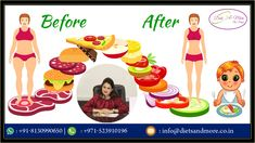If you are searching for #OnlineDietConsultantsInDubai, you can contact #ShreyaKatyal at Diets & More. I'll provide #DietPlan as well as assistance to the patients, so, they won't feel alone in their journey to opt for a #Healthy #Lifestyle.  Call: +971-523910196, +91-8130990650 (whatsapp) directly. Weight Loss Diet Plan, Weight Gain, Proper Diet, Feeling Alone, Health Coach, Diets, Searching, Health And Wellness, Dubai