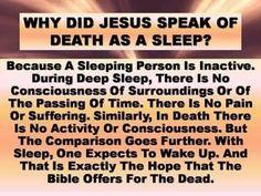 Jw Bible, Bible Notes, Bible Truth, Bible Scriptures, Jehovah S Witnesses, Jehovah Witness, Jehovah's Witnesses Beliefs, Bible Questions, Bible Knowledge