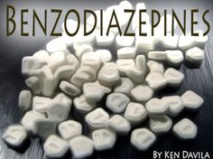 Benzodiazepines addiction –In London  http://bionad.co.uk/addiction.html   Media ads by edgei