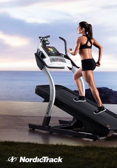 treadmill stair climber and elliptical all in one machine