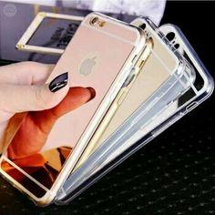 MIL ANUNCIOS.COM - Carcasas iphone 6 y 6 plus