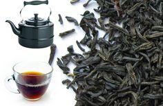 Zašto je crni čaj odličan za zdravlje