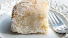 Blogger Paula Kittelson from Blogging Foods shows you how to turn a simple white cake into a coconut delight.  Learn to make this recipe with our how-to  article.