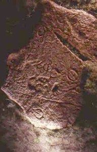 Seen in just the right light, the petroglyph in Swift Current reveals carvings that date back nearly years. Riding Mountain National Park, Great Vacation Spots, Saskatchewan Canada, Fort Mcmurray, Cultural Capital, O Canada, Red Deer, Interesting History, Ancient Artifacts