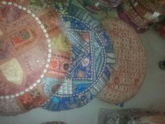 Cushion covers 40x40 cm wholesale suppliers in india  buying wholesale  export