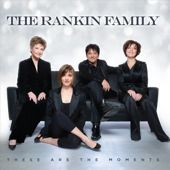 The Rankin Family on Apple Music Rankin Family, I Am Canadian, O Canada, Cape Breton, Famous Singers, Slot Online, Better Love, Love S, Listening To Music