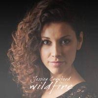 Free Download: Jessica Crawford - Wildfire [@jessicacrawfrd] by JesusWired on SoundCloud