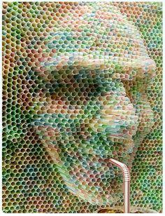 Blocartístic. Visual i Plàstica a l'Oriol Martorell » 2011 » juliol