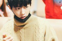 20 Xiao Zhan Ideas Ulzzang Boy Handsome Actors