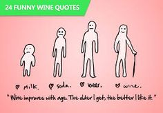 Image result for funny quote about age