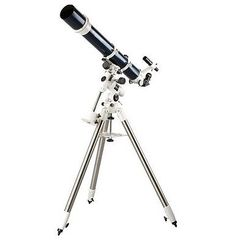 #Celestron omni xlt 102 #refractor #telescope, london,  View more on the LINK: 	http://www.zeppy.io/product/gb/2/231951592581/