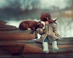 photog: Elena Karveena
