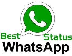Best Whatsapp Status In Hindi Love,Attitude,Funny,Sad