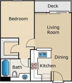 22 Best Central Orange County Apartment Communities images ...