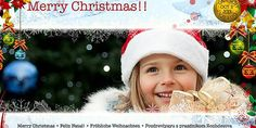 recmember me - Ya es verano, la mejor época para felicitar la Navidad - celebraciones - recmember