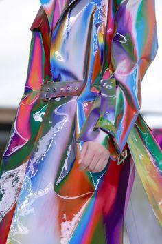 Byblos Fall / Winter 2019 Source by anthonyglamrock Fashion outfits Estilo Fashion, Fashion Mode, Runway Fashion, Fashion Show, Fashion Outfits, Fashionable Outfits, Stylish Clothes, Fall Fashion, Luxury Fashion