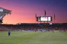 The Travesty Known as American Soccer