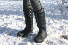 Muck Boots Equestrian