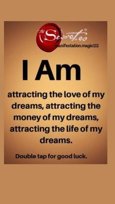 Positive Affirmations Quotes, Wealth Affirmations, Law Of Attraction Affirmations, Affirmation Quotes, Positive Quotes, Faith Quotes, Wisdom Quotes, Words Quotes, Sayings