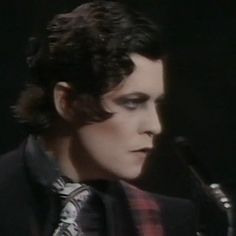 A Marc In Time..October 6th 1976 T.Rex record the one and only performance of Laser Love for Top Of The Pops (transmitted October 7th)