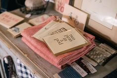 Wonderful cards, gifts and accessories all available at our Cotes Mill Showrooms