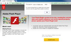 If your computer is infected by 855-456-4775 Pop-up then you should remove 855-456-4775 Pop-up asap because it also opens backdoor access for other malicious browser hijackers  Visit and find solution to remove  855-456-4775 Pop-up