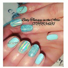 Tiffany Rainbow Gel Manicure    #gelmanicure  #gelnails #evo  #biosculpuregel #diamondglitters  #lvlenhance #lashes  #classyandfabulous  #glitter  #nailtech #swedishmassage #massagetherapist  #holistictherapist #aromatherapist #wax #hairremoval #beautifulnails #nailart #magpieglitter  #nailsofinstagram #nailsagram #secretofhealthynails #nailsecret #nailart #nailledit #nails #longlasting #21dayswear #naildesign  @instagram @instanail_gram @magpie_beauty