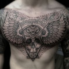 Done by Paul Davies, tattooist at Loki Ink (Plymouth), UK TattooStage.com - Rate & review your tattoo artist. #tattoo #tattoos #ink