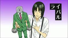 http://vignette4.wikia.nocookie.net/bakuman/images/1/11/Kazuya_Hiramaru_anime.png/revision/latest?cb=20110406211241