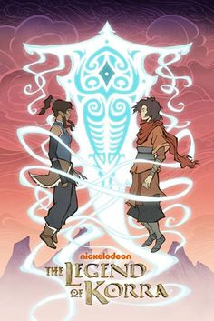 'The Legend of Korra' season 3 to release in July after San Diego Comic-Con 2014