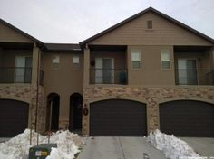 684 N 255 W, Centerville, UT 84014  $223,000 Home SOLD! To see more homes for sale in Utah visit BuyAHomeInUtah.com!