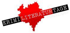 KrimiLiteraturTage im Vogtland vom 23. März bis 6. Juli 2013