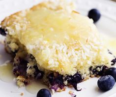 coconut_blueberry_cake