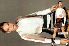 Balenciaga SpringSummer 2010AdCampaign (3).jpg (1782×1200)